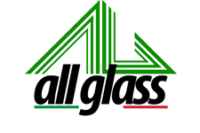 All Glass Srl
