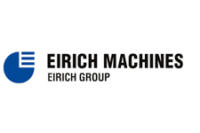 EIRICH MACHINES INC