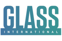 GLASS INTERNATIONAL MAGAZINE
