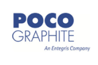 POCO GRAPHITE INC. an Entegris Company