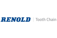 RENOLD GMBH - TOOTH CHAIN