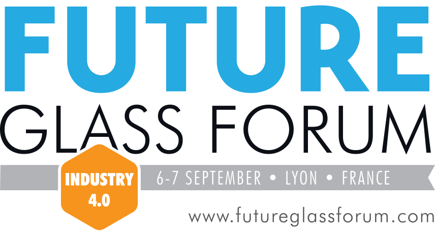 Future_Glass_Forum_Logo_OL.png#asset:2253